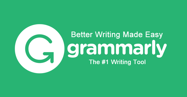 Image result for grammarly review