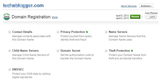 bigrock-domains