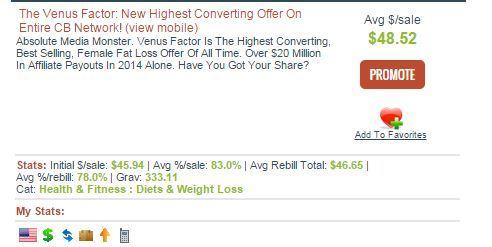 venus-factor-product