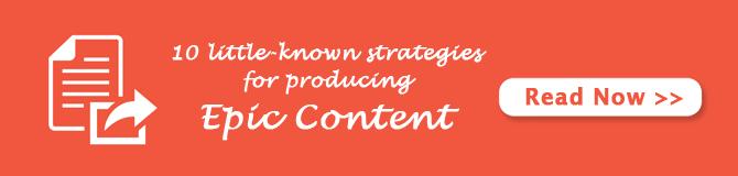 produce best content