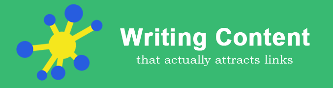 writing linkable content