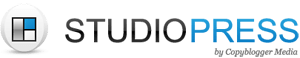 studiopress Premium WordPress Themes copy