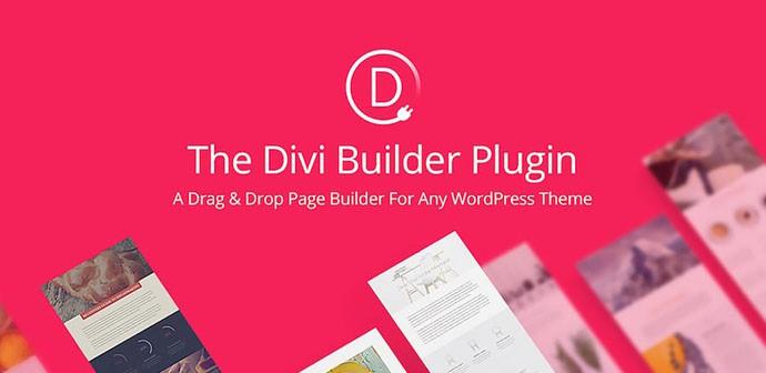 the-divi-builder