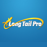 Long Tail Pro Black Friday Sale