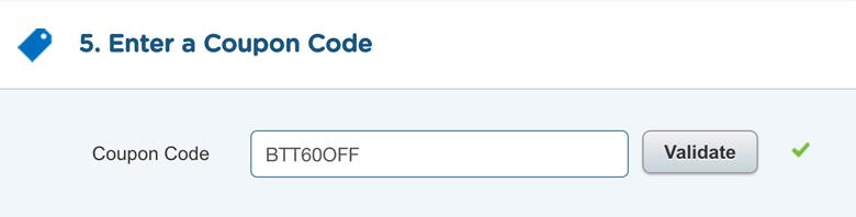 Hostgator discount coupon 2017