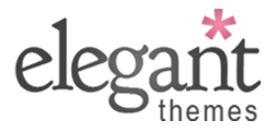 elegant themes affiliate program