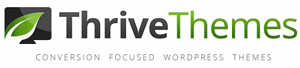 thrivethemes Affiliate Program
