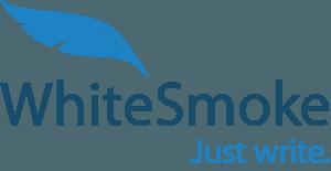 WhiteSmoke Discount