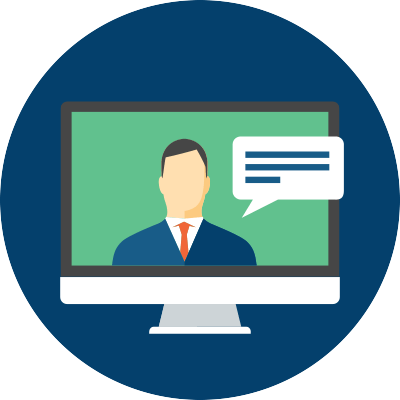 What is Webinar and how does it work