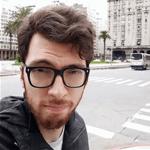 Mario Nunes Analla