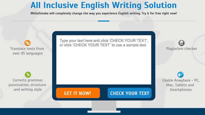 7 Best Online Grammar and Punctuation Checker Tools 2019