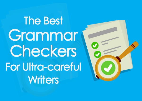 best english grammar and spelling checker software free download