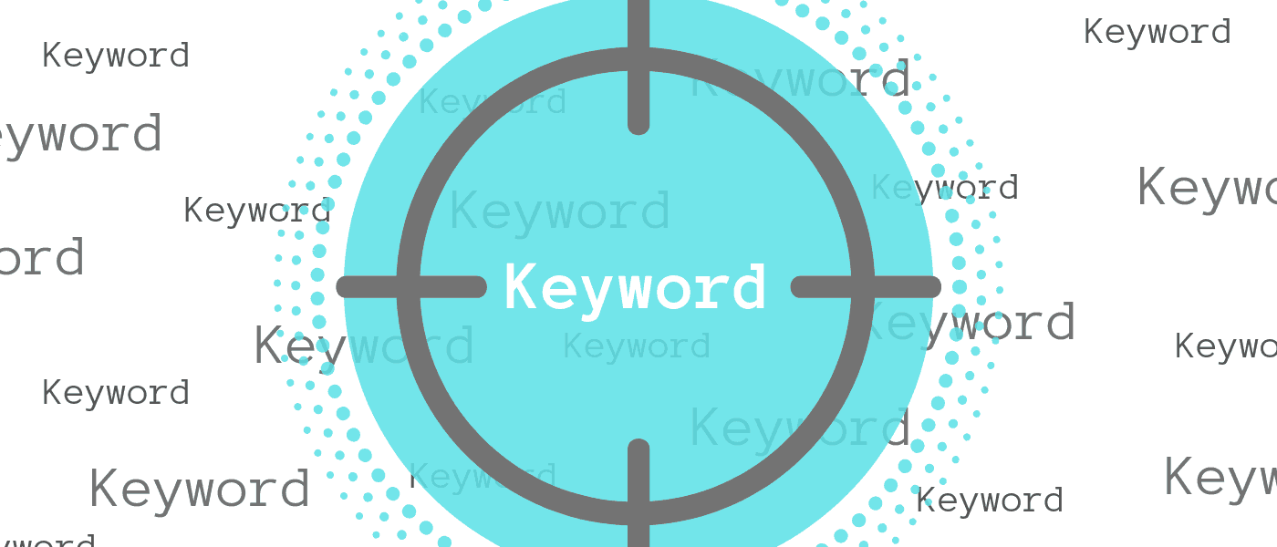 Isolate Your Top Keywords