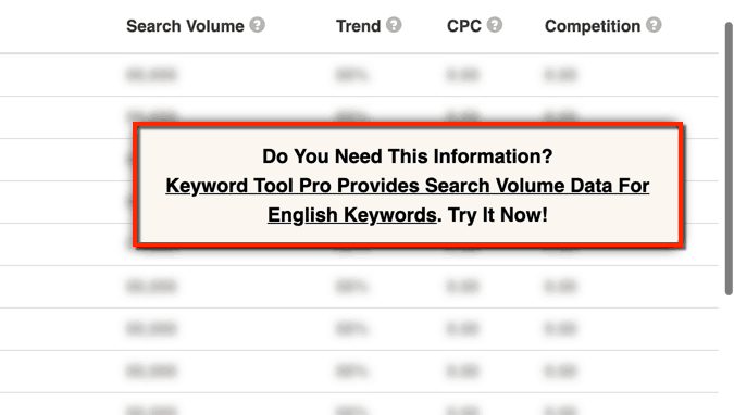 10 Best Keyword Research Tools of 2019 (FREE and PAID Both)
