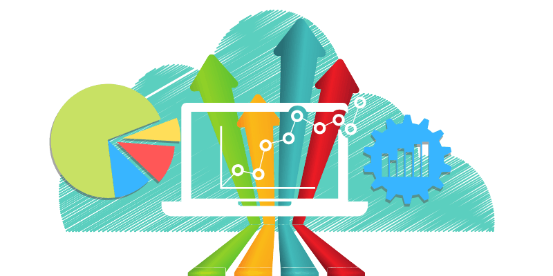 Using Marketing Analytics