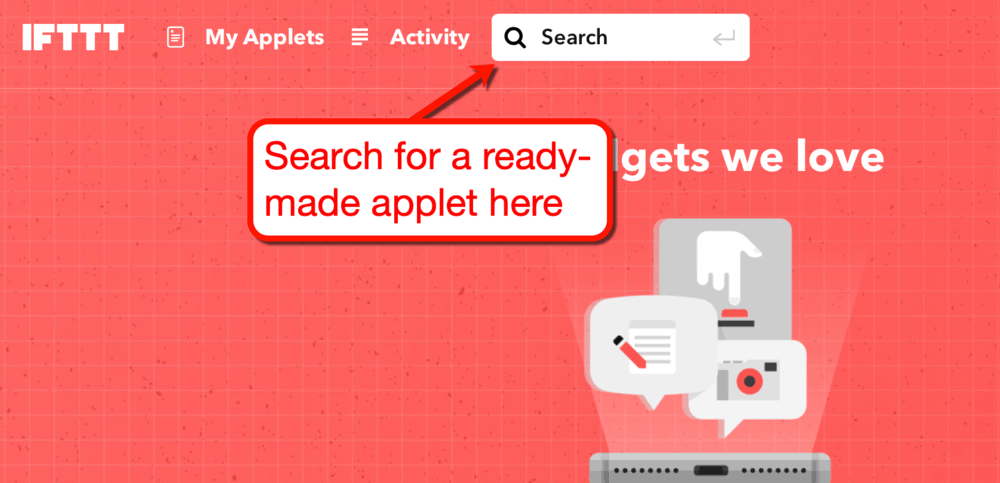 7 Best IFTTT Recipes to Automate Your Blog Promotion