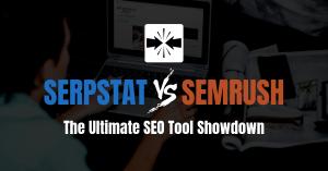 Serpstat vs Semrush