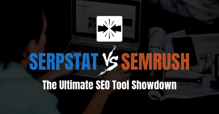 Serpstat vs Semrush