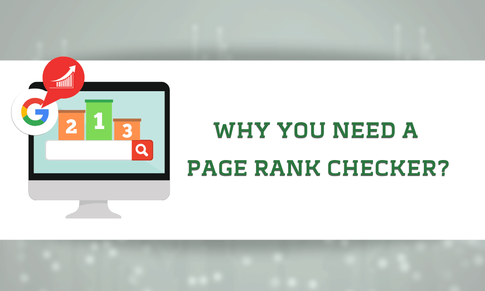 11 Best Google Keyword Rank Checker Tools To Check Website Ranking