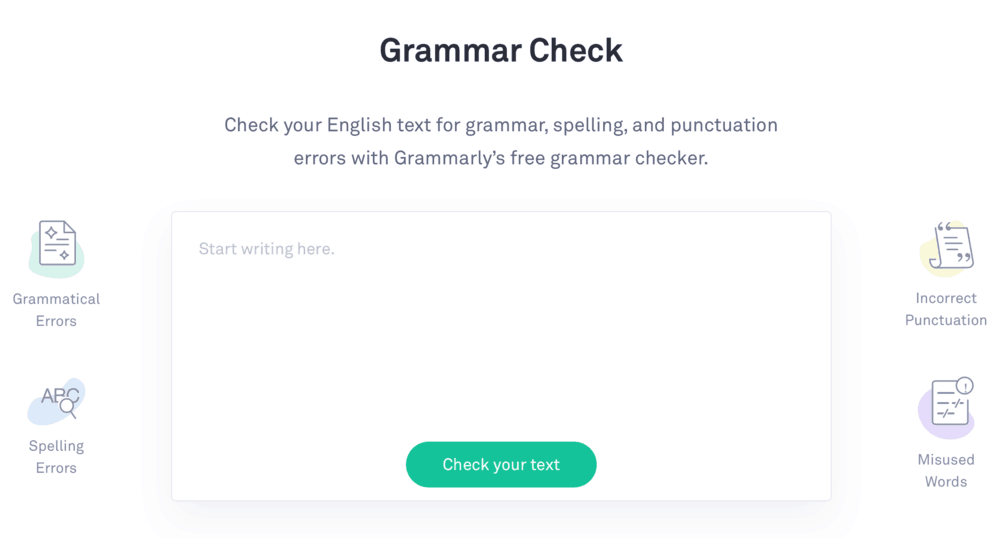 Grammarly Review 2019 with Exclusive 25% OFF Discount Offer!