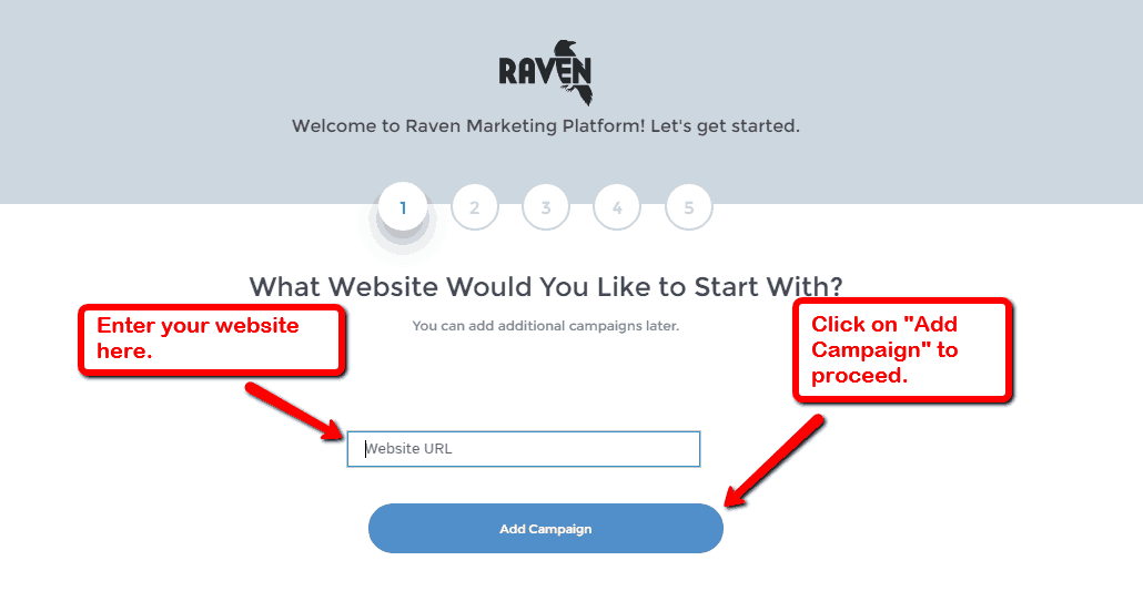 raven tools backlink checker