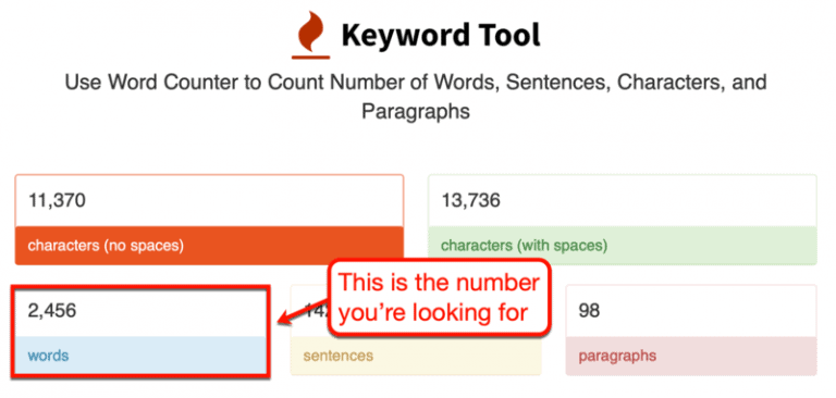 7 Best KWFinder Alternatives for Juicy SEO and PPC Keywords