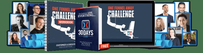 OFA Challenge Bundle