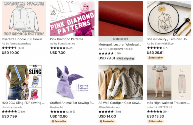 9 Best Digital Products to Sell as a Blogger [All Profitable]