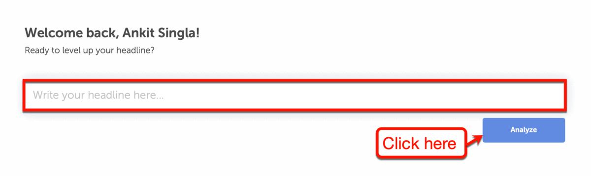 How to Use CoSchedule Headline Studio