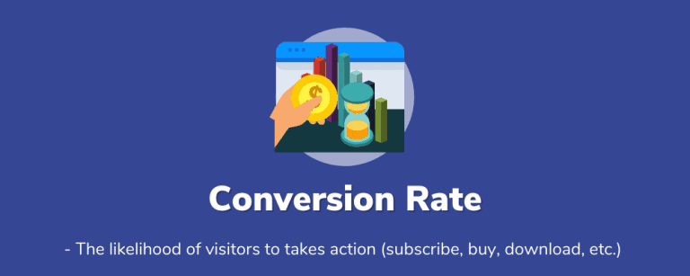 15 Blog Elements that Drive Conversions and Sales (2021)
