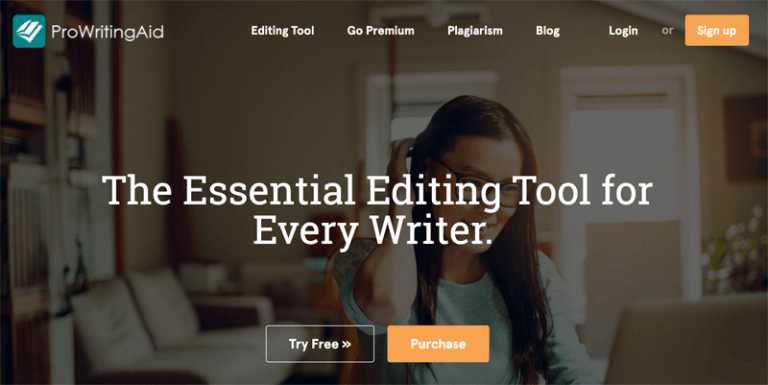 ProWritingAid Review – Write Better Content Using This Editing Tool