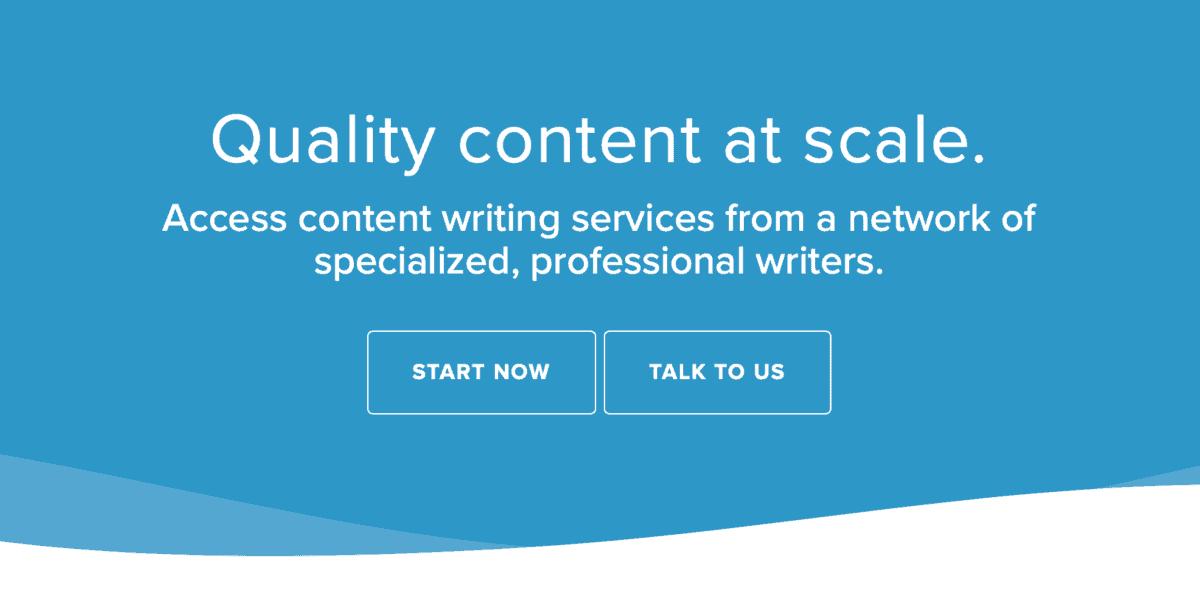 ContentWriters