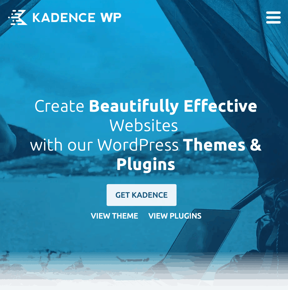 KadenceWP